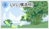 LVL(構造材)